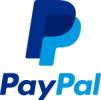 ico_linkutili_paypal.jpg