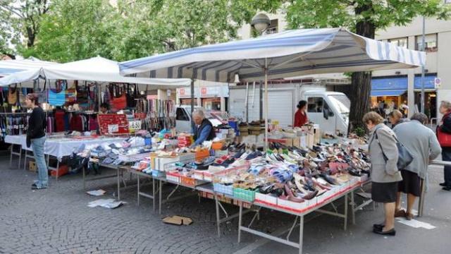 mercati_ambulanti.jpg