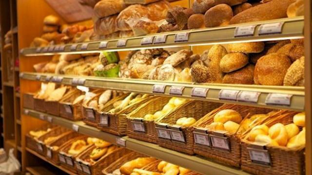 mercati_forni.jpg