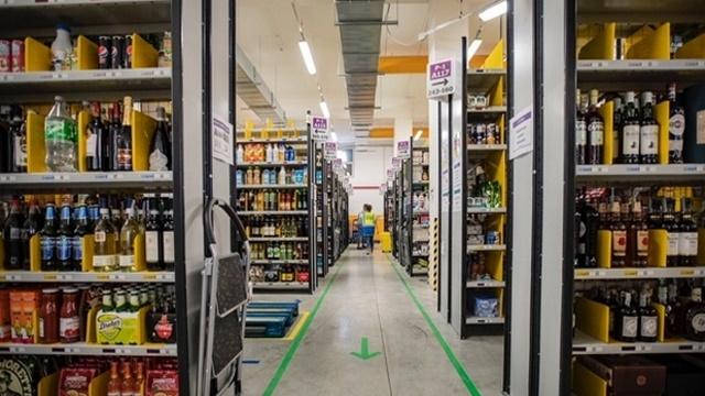 mercati_magazzino.jpg