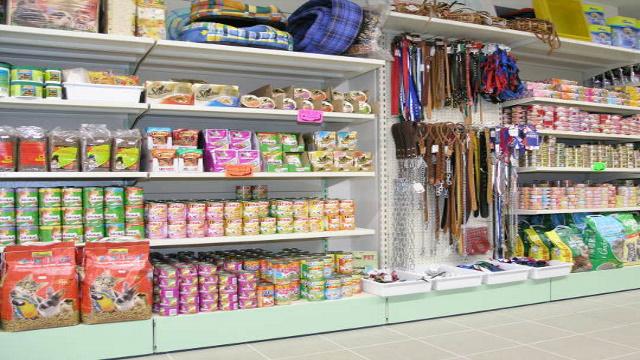 mercati_negozio_animali.jpg