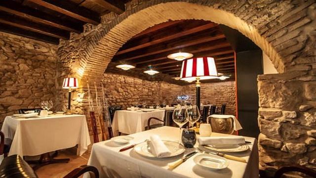 mercati_ristoranti.jpg