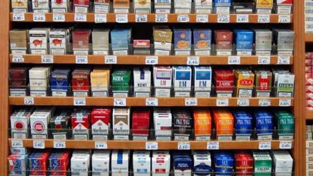 mercati_tabacchi.jpg